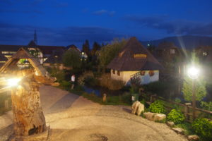 Etno Selo Čardaci